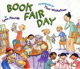 Review of Book Fair Day