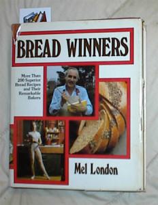 Review of Bread Winners