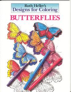 HellerButterfliesCB