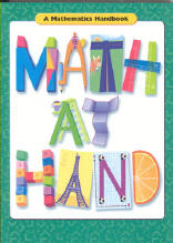 Math Reference Books for Students of All Ages